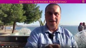 Meistere Network Marketing 0093 – Was hast du davon, arm zu sein?