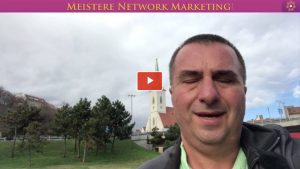 Meistere Network Marketing 0094 – Welche Systeme verwendest du?