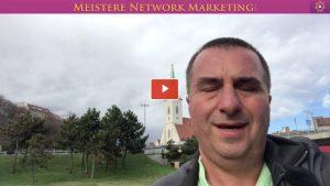 Meistere Network Marketing 0094 – Welche Systeme verwendest du?