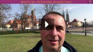 Meistere Network Marketing 0095 – um was geht es im Network Marketing?
