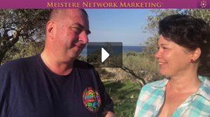 Meistere Network Marketing 0097 – Networkerin aus Leidenschaft