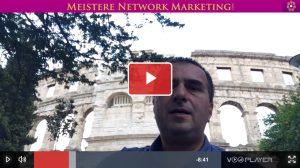 Meistere Network Marketing 0103 – Was benötigst du, um siegreich zu sein?
